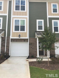 Photo of 392 Skymont Drive, Holly Springs, NC 27540 (MLS # 2219797)