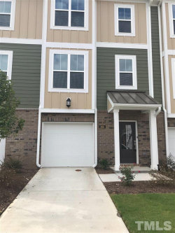 Photo of 388 Skymont Drive, Holly Springs, NC 27540 (MLS # 2219807)