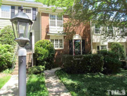 Photo of 3057 Wycliff Road, Raleigh, NC 27607 (MLS # 2220656)