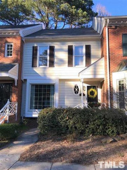 Photo of 6754 Olde Province Court, Raleigh, NC 27609 (MLS # 2220740)