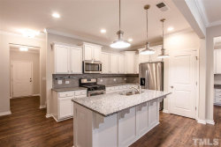 Photo of 219 Explorer Drive , 266, Morrisville, NC 27560 (MLS # 2223154)