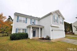 Photo of 102 Great House Court, Morrisville, NC 27560 (MLS # 2224304)