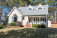 Photo of 4804 Lancashire Drive, Raleigh, NC 27613 (MLS # 2224843)