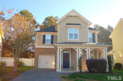 Photo of 110 History Place, Morrisville, NC 27560 (MLS # 2225712)