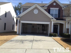 Photo of 1701 Corwith Drive, Morrisville, NC 27560-2756 (MLS # 2225750)
