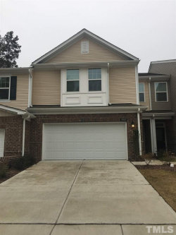 Photo of 1653 Cary Reserve Drive, Cary, NC 27519 (MLS # 2226542)