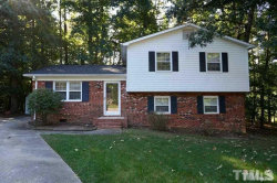 Photo of 1505 Highland Trail, Cary, NC 27511 (MLS # 2226779)