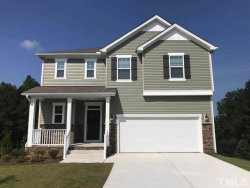 Photo of 413 Ferry Court, Wake Forest, NC 27587 (MLS # 2227156)