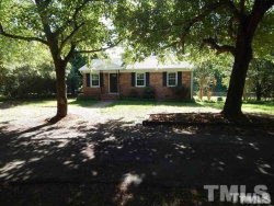 Photo of 10508 Six Forks Road, Raleigh, NC 27614 (MLS # 2228089)