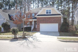 Photo of 3912 Song Sparrow Drive, Wake Forest, NC 27587 (MLS # 2228209)