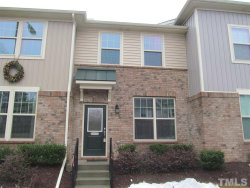 Photo of 94 Intuition Circle, Durham, NC 27705 (MLS # 2228328)