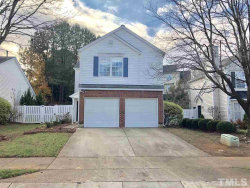 Photo of 5505 Sorrell Crossing, Raleigh, NC 27617 (MLS # 2228377)