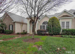 Photo of 103 Landser Court, Cary, NC 27519 (MLS # 2228379)