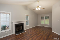 Photo of 106 Love Valley Drive, Cary, NC 27519 (MLS # 2228386)