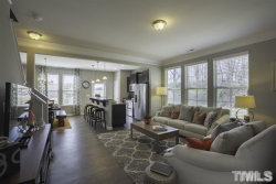 Photo of 2147 SUNNY Cove, Raleigh, NC 27610 (MLS # 2228399)