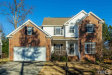 Photo of 204 Governors House Drive, Morrisville, NC 27560 (MLS # 2232695)