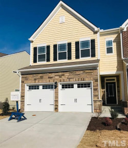 Photo of 1101 Epiphany Road, Morrisville, NC 27560 (MLS # 2236303)