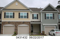 Photo of 232 Traphill Drive, Morrisville, NC 27560 (MLS # 2236790)