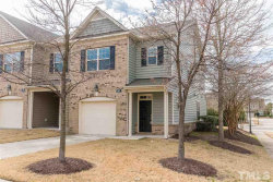 Photo of 487 Panorama Park Place, Cary, NC 27519 (MLS # 2237177)