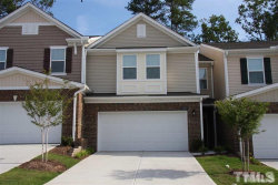 Photo of 1537 Glenwater Drive, Cary, NC 27519 (MLS # 2237368)