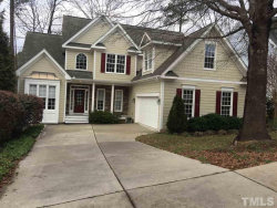 Photo of 504 Findhorn Lane, Wake Forest, NC 27587 (MLS # 2237418)