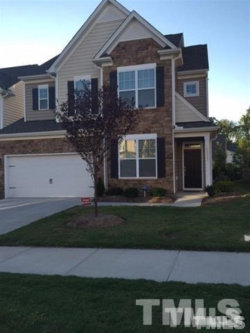 Photo of 2213 Rocky Bay Court, Cary, NC 27519 (MLS # 2237469)