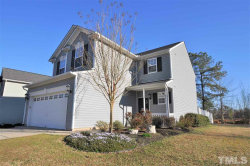Photo of 101 Otter Crest Way, Holly Springs, NC 27540 (MLS # 2237656)