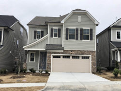 Photo of 1149 Canyon Shadows Court, Cary, NC 27519 (MLS # 2237717)