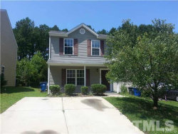 Photo of 6917 Jeffreys Creek Lane, Raleigh, NC 27616 (MLS # 2244218)