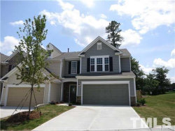 Photo of 200 Paddy Lane, Morrisville, NC 27560 (MLS # 2245758)