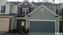 Photo of 125 Kathleen Court, Morrisville, NC 27560 (MLS # 2247374)