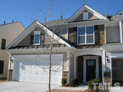 Photo of 1212 Corwith Drive, Morrisville, NC 27560 (MLS # 2248816)