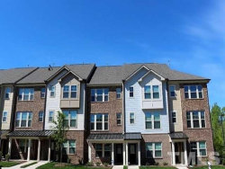 Photo of 315 Rosapenna Lane, Cary, NC 27519 (MLS # 2249367)