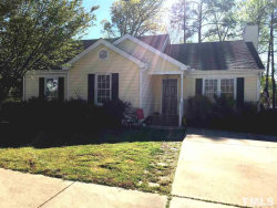 Photo of 5936 Royal Coach Court, Raleigh, NC 27612 (MLS # 2249457)