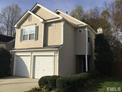Photo of 125 Lacombe Court, Holly Springs, NC 27540 (MLS # 2249486)