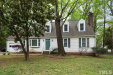 Photo of 117 Trackers Road, Cary, NC 27513 (MLS # 2249655)