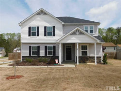 Photo of 1201 Barnford Mill Road, Wake Forest, NC 27587 (MLS # 2249675)