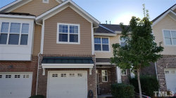 Photo of 9147 Wooden Drive, Raleigh, NC 27617 (MLS # 2256604)