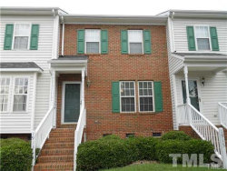 Photo of 1913 Stroll Circle, Fuquay Varina, NC 27526 (MLS # 2261248)