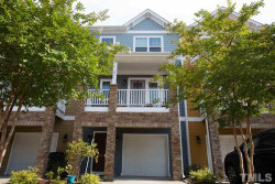 Photo of 2076 Jersey City Place, Apex, NC 27523 (MLS # 2261721)