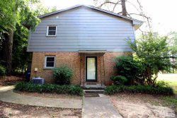 Photo of 3100 Lemay Court, Raleigh, NC 27604 (MLS # 2262058)