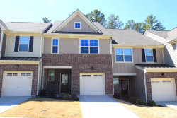 Photo of 10019 Lynnberry Place, Raleigh, NC 27617 (MLS # 2263440)