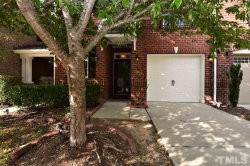 Photo of 122 Longchamp Lane, Cary, NC 27519 (MLS # 2266580)