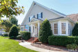 Photo of 1215 Fairview Club Drive, Wake Forest, NC 27587-4234 (MLS # 2267215)