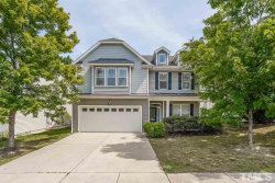 Photo of 3157 Groveshire Drive, Raleigh, NC 27616 (MLS # 2267930)