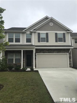 Photo of 207 Princess Place, Morrisville, NC 27560 (MLS # 2272642)