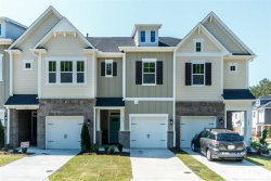 Photo of 172 Manordale Drive, Chapel Hill, NC 27517 (MLS # 2273137)