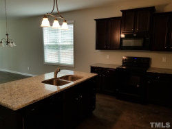 Photo of 28 Griffith Place, Clayton, NC 27520 (MLS # 2273146)