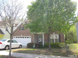 Photo of 512 Stobhill Road, Holly Springs, NC 27540 (MLS # 2273511)