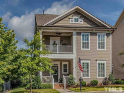 Photo of 108 Broyles Court, Holly Springs, NC 27540-6111 (MLS # 2273524)